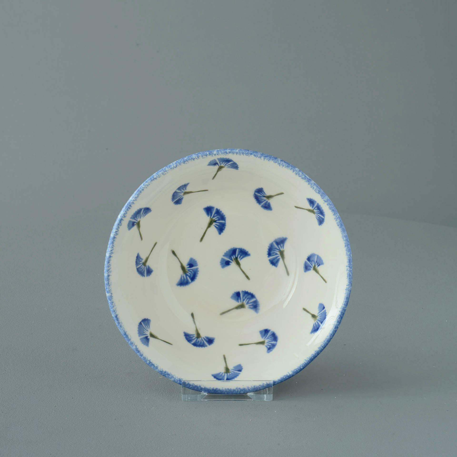 Cornflower Baby Bowl 4.5 x 15cm