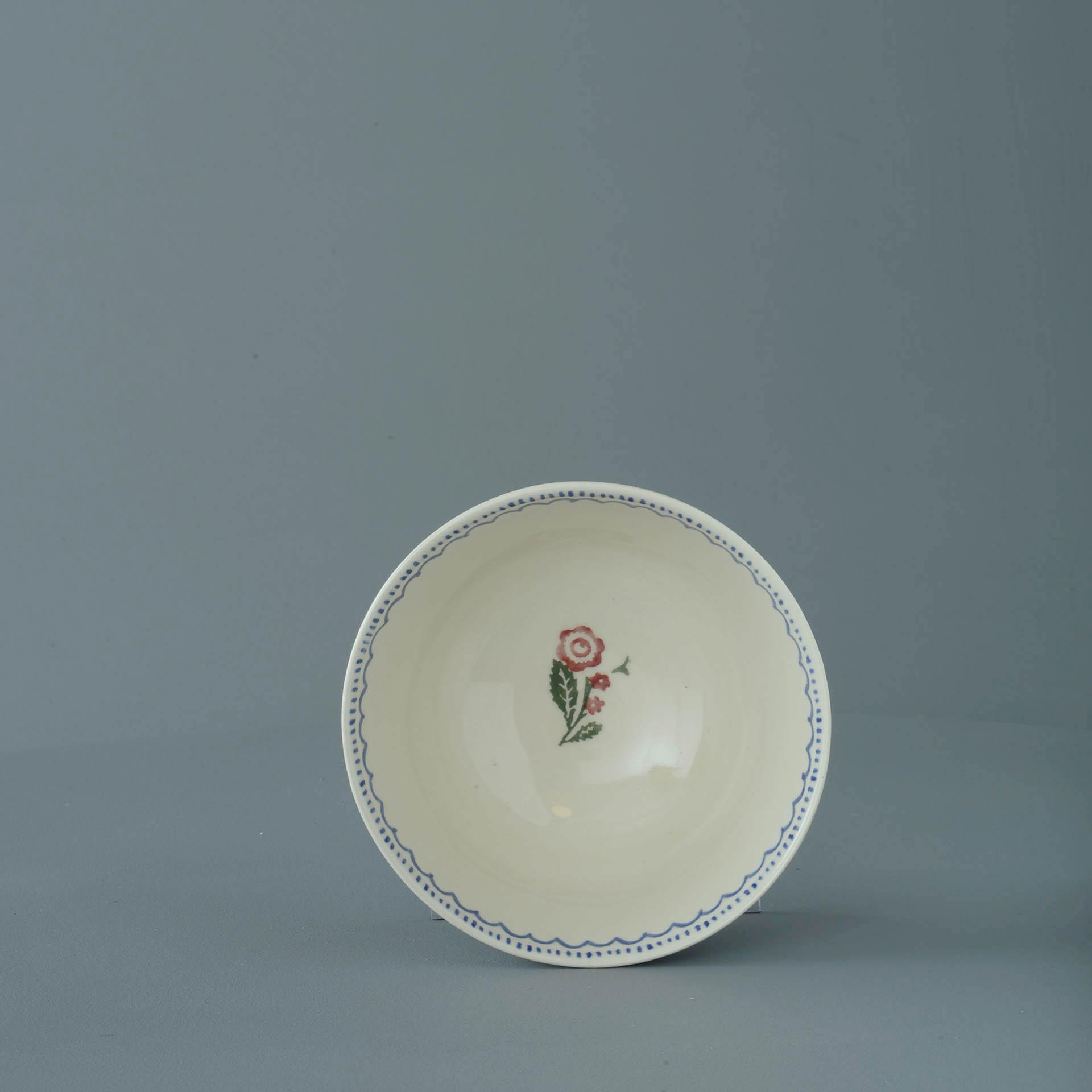 Creeping Briar Cereal Bowl 7 x 13cm