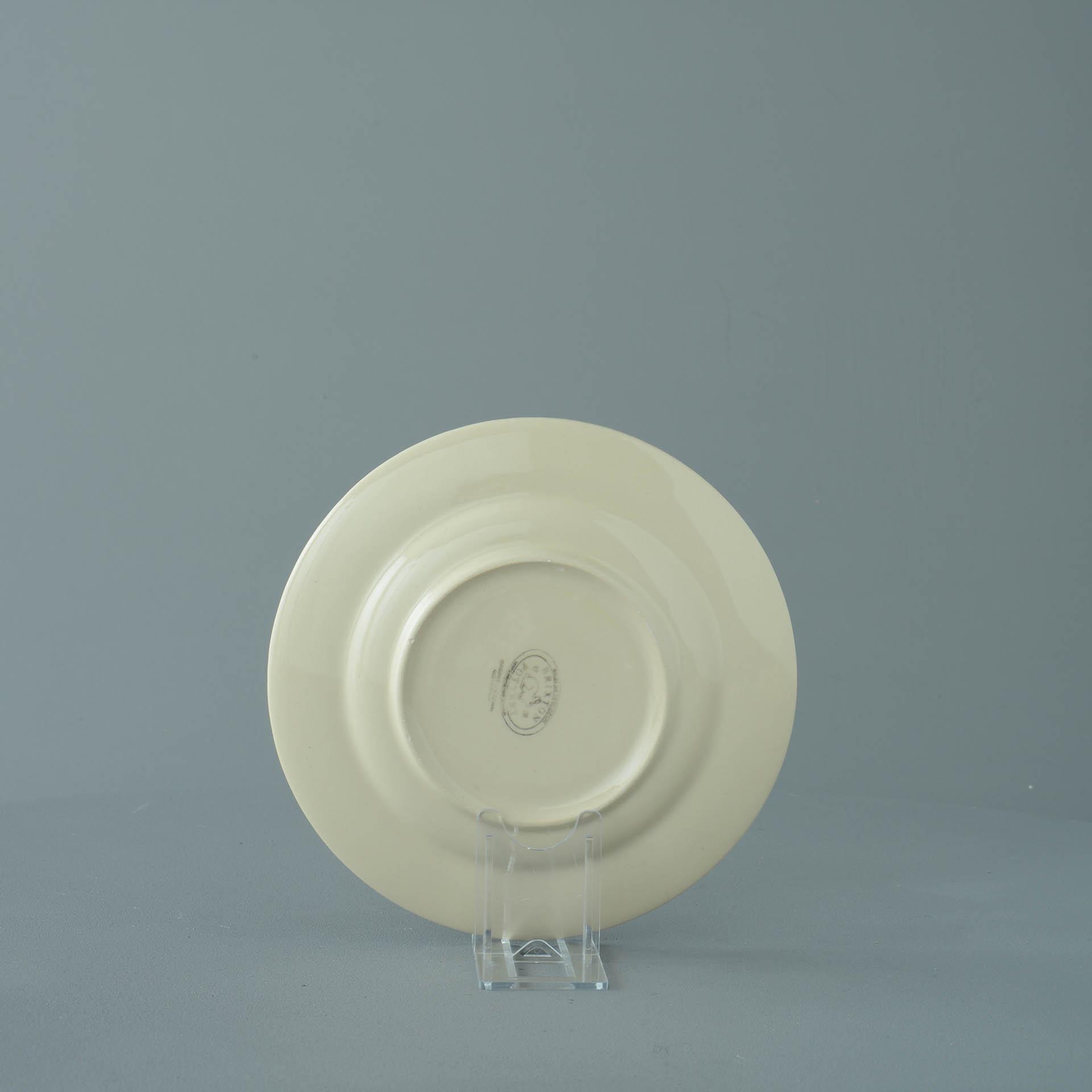 Ducks Side Plate 18cm
