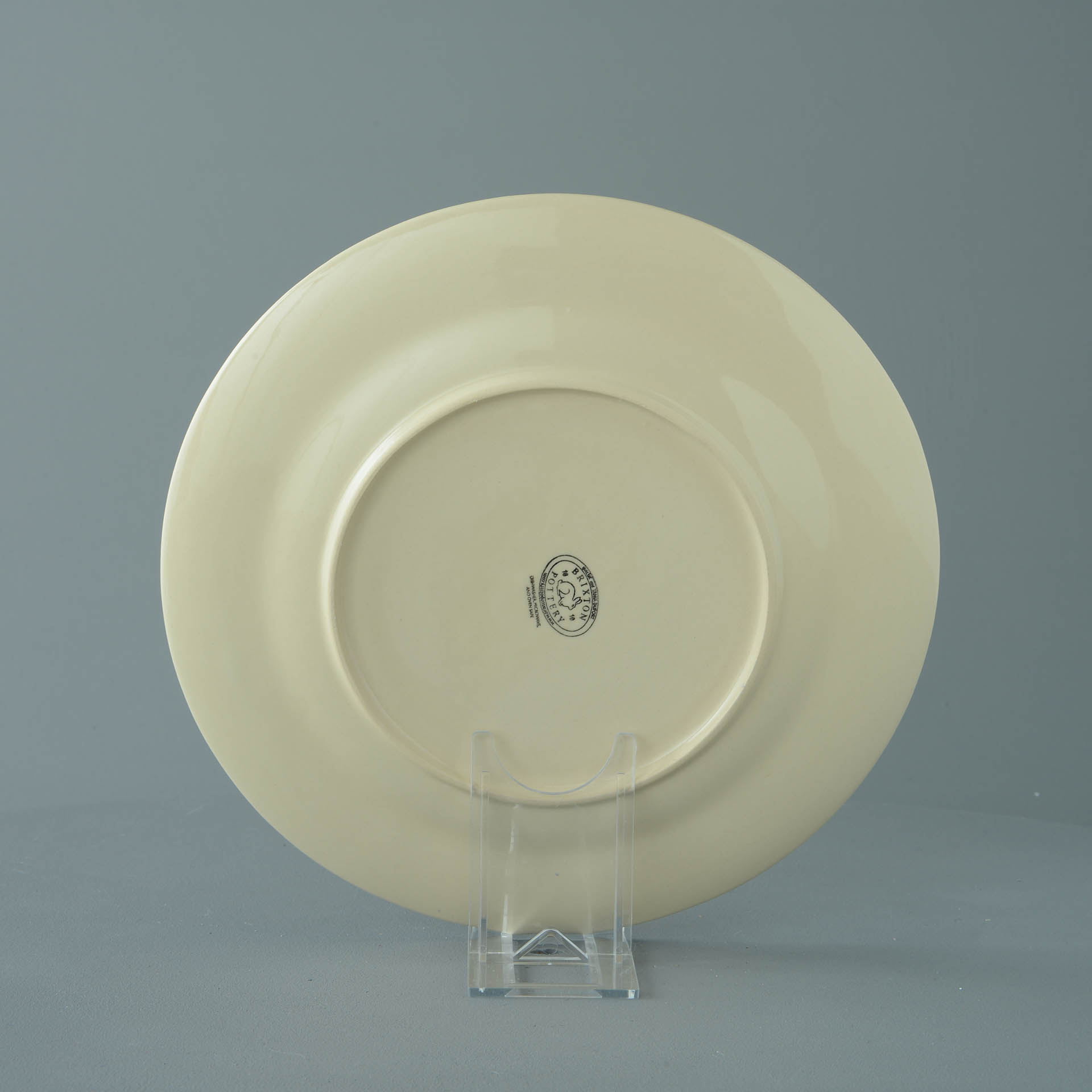 Creeping Briar Dinner Plate 26cm