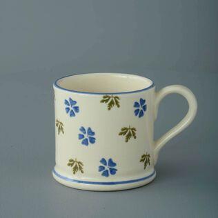 Mug Small Geranium
