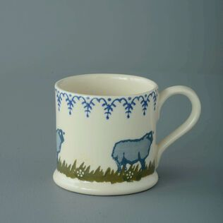 Mug Small Sheep