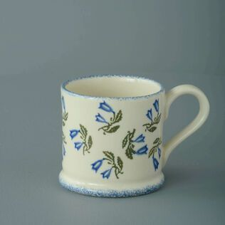 Mug Small Bluebell