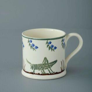 Mug Small Grasshopper