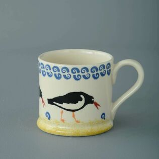 Mug Small Oystercatcher