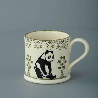 Mug Small Panda
