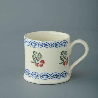 Mug Small Radish