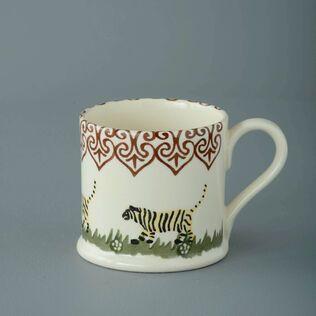 Mug Small Tiger