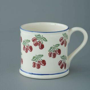 Mug Large Cherry