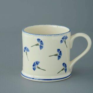 Mug Large Cornflower
