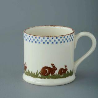 Mug Large Rabbit