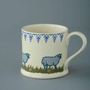 Mug Large Sheep