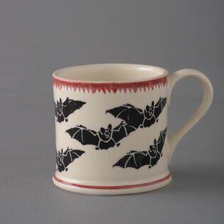 Mug Large Bats