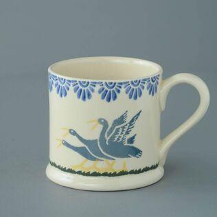 Mug Large Goose