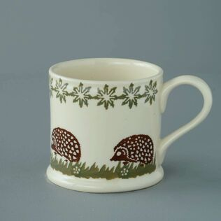 Mug Large Hedgehog