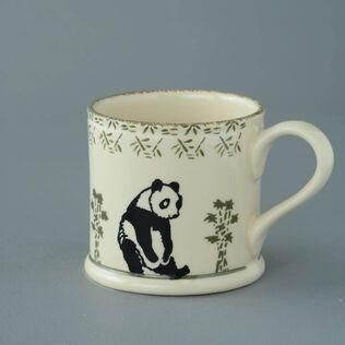 Mug Large Panda