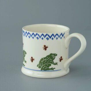 Mug Large Toad