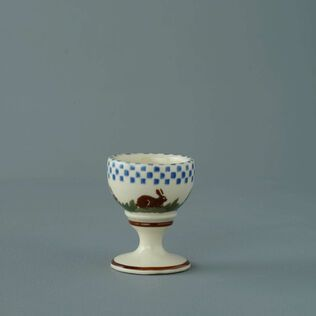 Egg Cup Small Rabbit