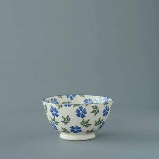 Bowl Small Geranium