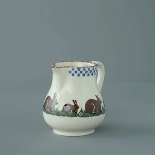 Jug Tiny Rabbit