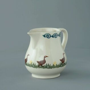 Jug Medium Duck