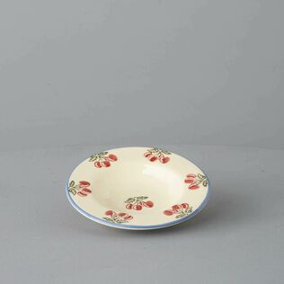 Pickle dish Small Cherry