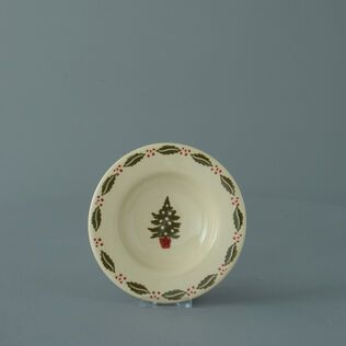 Pickle dish Small Christmas Tree
