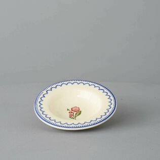 Pickle dish Small Creeping Briar