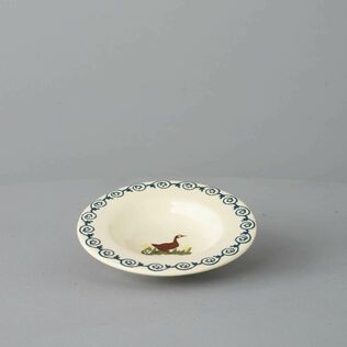 Pickle dish Small Duck