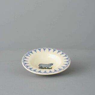 Pickle dish Small Sheep
