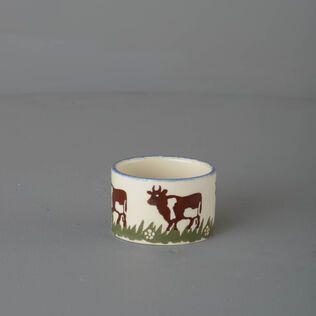 Nighlight holder Small Cow