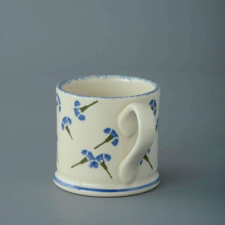 Mug Small Cornflower