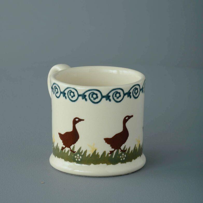Mug Small Duck