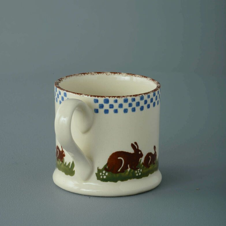 Mug Small Rabbit