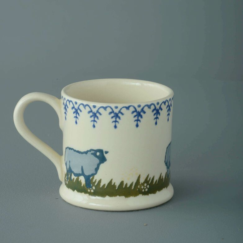 Mug Small Sheep