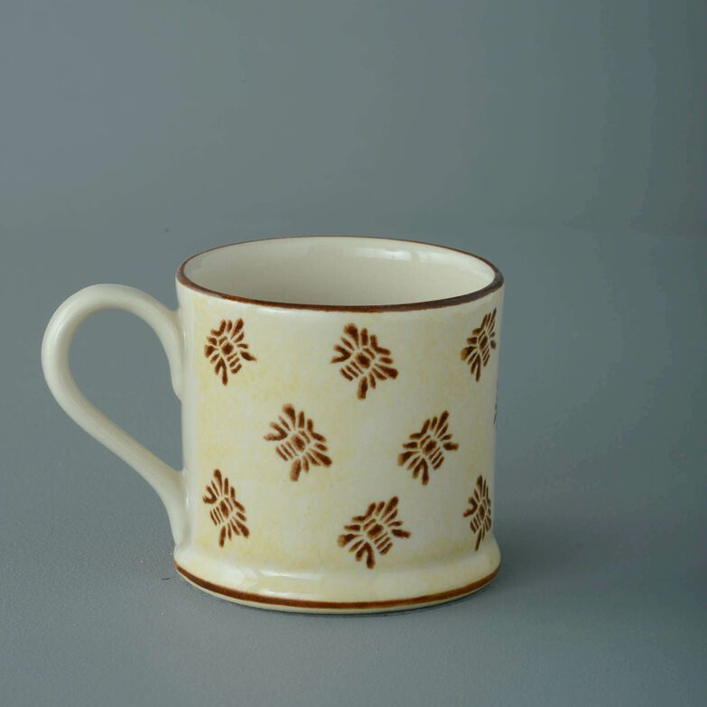 Mug Small Bee