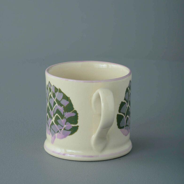 Mug Small Artichoke
