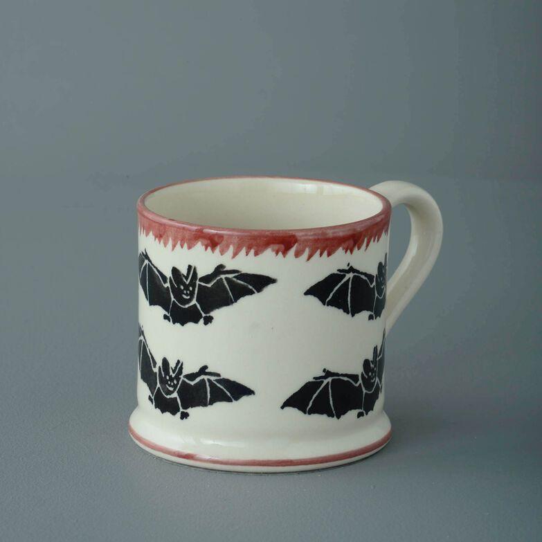Mug Small Bats