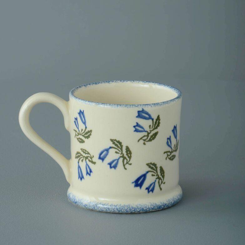 Mug Small Bluebell