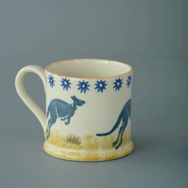 Mug Small Kangaroo