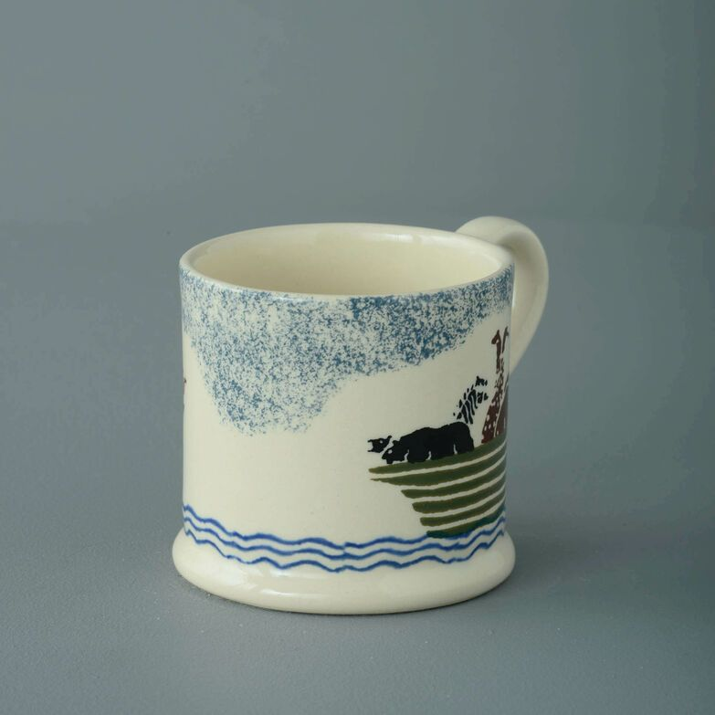 Mug Small Noahs Ark