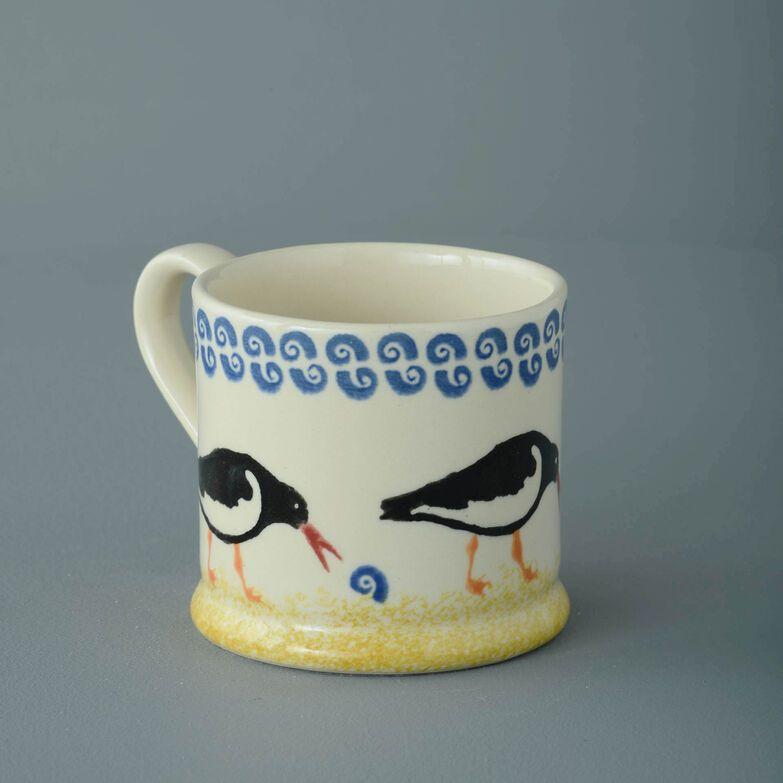 Mug Small Oystercatcher