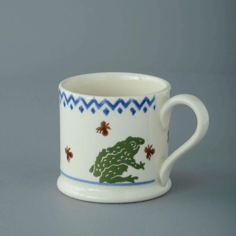 Mug Small Toad