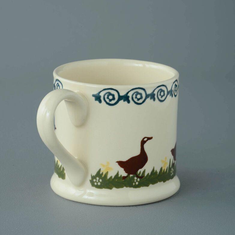 Mug Large Duck