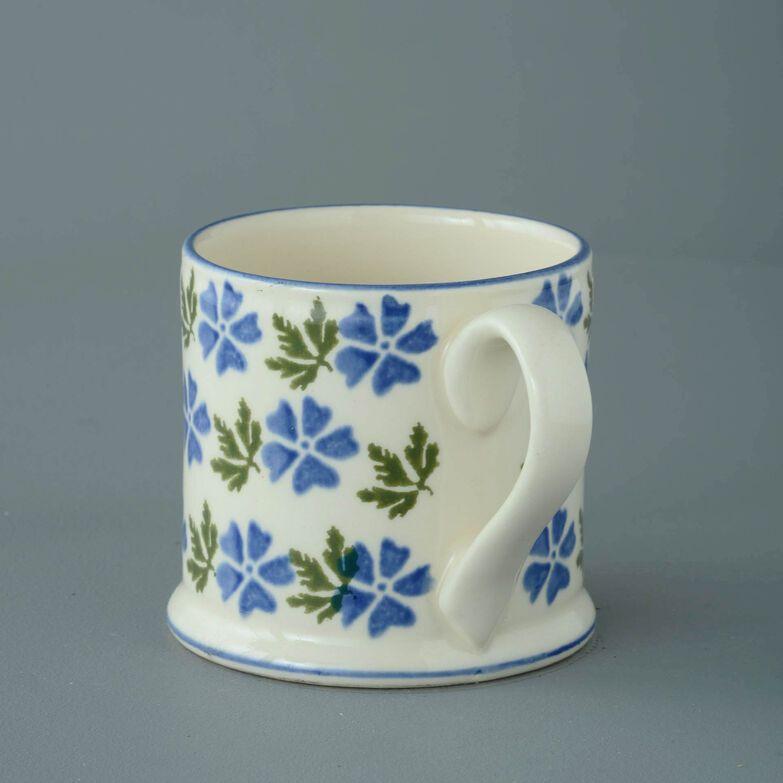 Mug Large Geranium