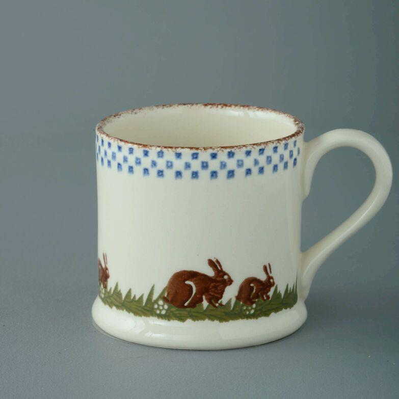 Mug Large Rabbit