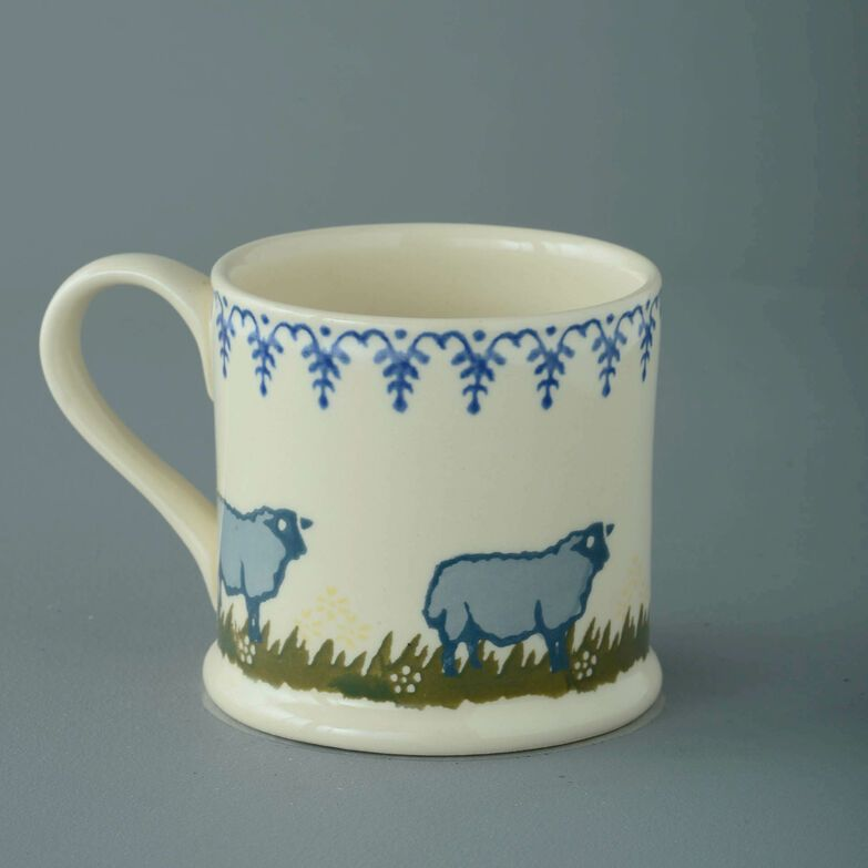 Mug Large Sheep
