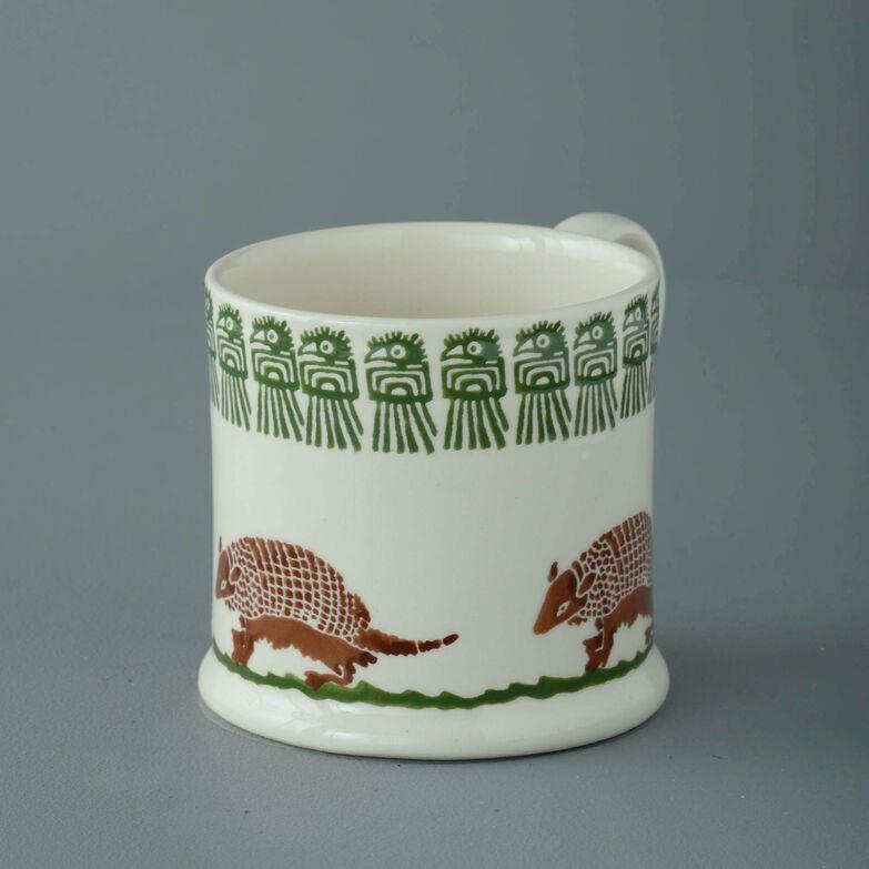 Mug Large Armadillo