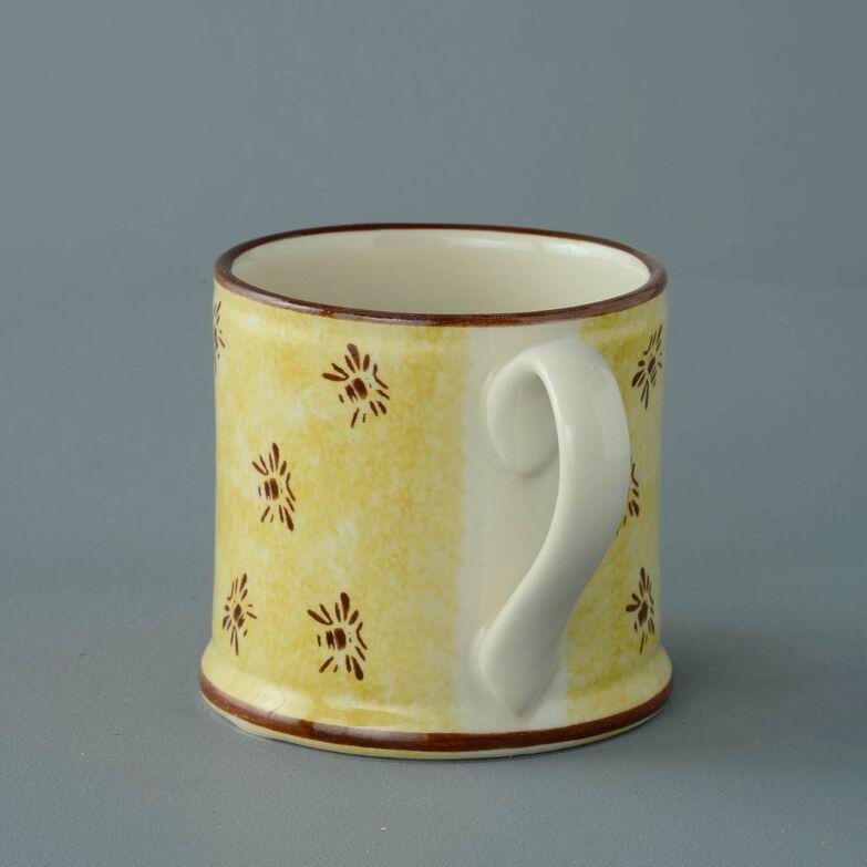 Mug Large Bee