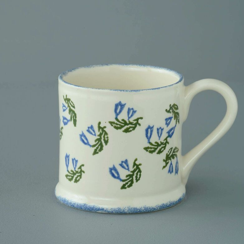 Mug Large Bluebell